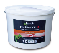 Bostik Finspackel F шпаклевка 10л